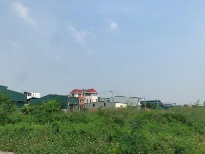 """Thanh Oai (Hà Nội): Xã Cự Khê có """"làm ngơ"""" cho hàng loạt nhà xưởng xây dựng không phép?"""