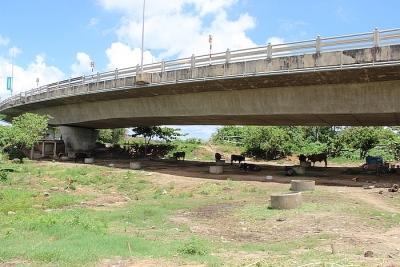 Quảng Ngãi: Đề xuất xây dựng kè 200 tỷ từ cầu Trà Khúc 1 đến bến Tam Thương