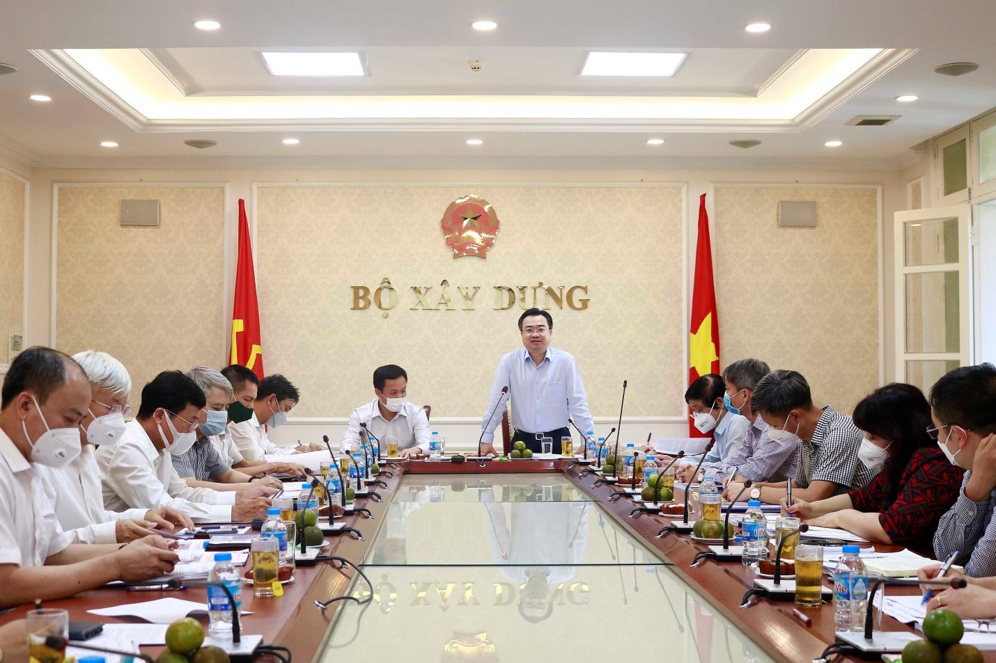 Điều chỉnh Quy hoạch chung thành phố Hải Dương đến năm 2040, tầm nhìn 2050