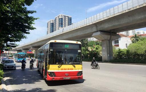 Hà Nội cho phép một số loại hình dịch vụ hoạt động từ 6h ngày 14/10
