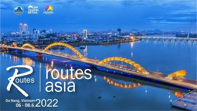 Việt Nam có cơ hội quảng bá hình ảnh năng động với thế giới vào 2022
