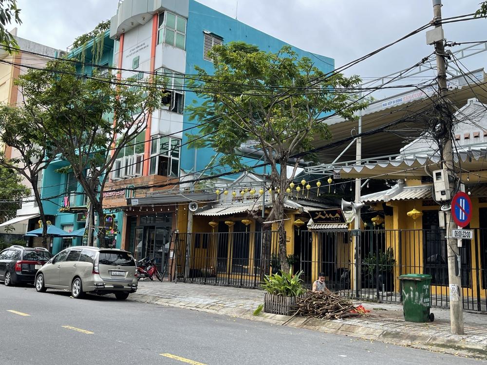 Đà Nẵng: Một loạt hoạt động được mở cửa vào ngày mai