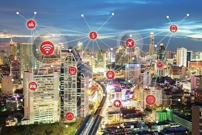Ứng dụng AI trong hành chính công: Sắp được hưởng 'trái ngọt'?