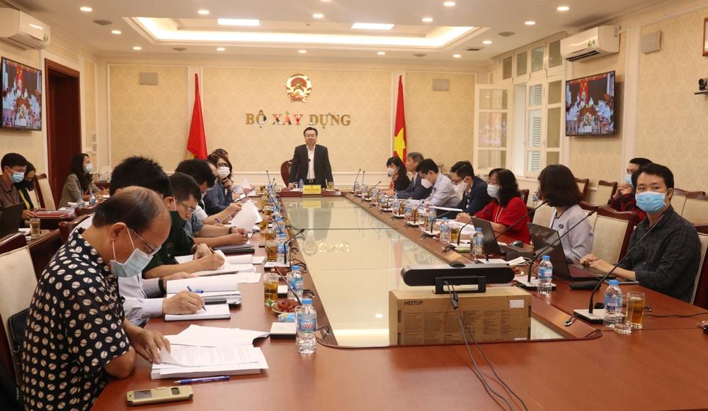 Khai thác hiệu quả tiềm năng, lợi thế Khu du lịch quốc gia Ninh Chữ