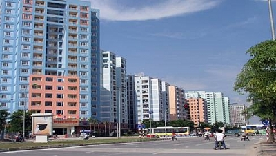Thủ tục mua bán căn hộ không sổ hồng bạn nên biết khi giao dịch