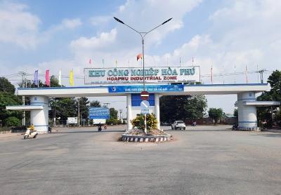 Vĩnh Long: Đầu tư xây dựng khu cách ly tập trung phòng, chống Covid-19