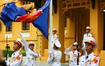 thu tuong tham du chuoi hoat dong doi ngoai da phuong chinh thuc quy mo nhat trong nam 2021