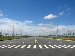 Điều chỉnh tổng mức đầu tư đường cao tốc Đà Nẵng - Quảng Ngãi