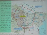 Sẽ xây hơn 330km đường vành đai 5 vùng Thủ đô