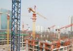Hà Nội lập hai đoàn kiểm tra nợ đọng xây dựng cơ bản