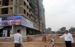 Thị trường bất động sản: Có nhiều khởi sắc