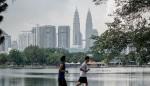 Yêu cầu phía Malaysia có các biện pháp bảo vệ công dân Việt Nam