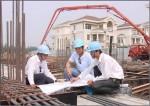 Chi phí thẩm tra thiết kế xây dựng công trình