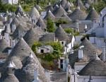 Đẹp mê hồn ngôi làng cổ tích