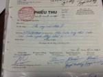 Những dấu hiệu vi phạm pháp luật của Công ty CPĐT Xuất nhập khẩu Thăng Long