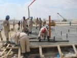 Điều chỉnh giá hợp đồng xây dựng công trình