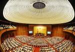 Quốc hội nên chất vấn các Phó Thủ tướng