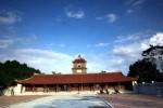 Những ngôi chùa giữ nhiều kỷ lục VN nhất