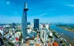 TP.HCM xếp thứ 32 trong danh sách địa điểm mua sắm đắt đỏ nhất thế giới