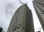 Hỏa hoạn tại chung cư cao tầng: Đã đến hồi cảnh tỉnh!
