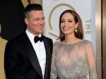 Đằng sau thất bại phòng vé mới nhất của Angelina Jolie