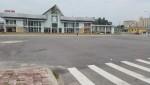 Chính phủ chỉ đạo rà soát dự án đường sát Yên Viên - Hạ Long