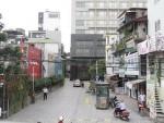Ở chung cư, nhà giàu Hà Nội mất oan tiền tỷ
