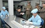 Triều Tiên nối dài số di động để tôn vinh lãnh đạo quá cố