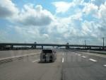 Cao tốc Hà Nội-Hải Phòng: Thông xe toàn tuyến vào ngày 5/12