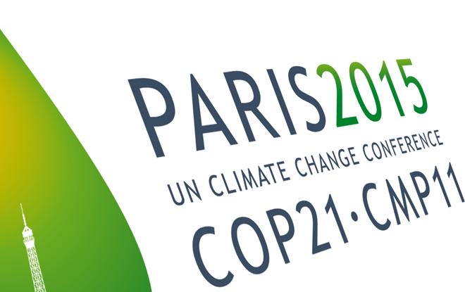 Hội nghị COP-21 về biến đổi khí hậu chính thức khai mạc tại Pháp