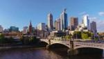 Năm 2016 nên đầu tư vào BĐS Sydney hay Melbourne?
