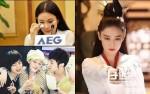 Những sao trẻ Hoa ngữ càng nổi tiếng càng bị tẩy chay
