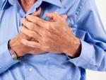 Khuyết tật tim có thể gây đột quỵ
