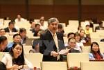 Giải quyết khiếu nại, tố cáo: Cần một lời hứa đanh thép trước Quốc hội