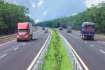 Góp ý xây dựng Luật sửa đổi, bổ sung một số điều của các Luật trong lĩnh vực giao thông vận tải