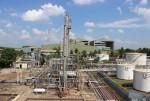 Điều chỉnh Dự án nâng cấp Nhà máy lọc dầu Cát Lái