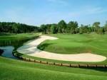 Bổ sung sân golf tại xã Đồng Tâm tỉnh Hòa Bình vào Quy hoạch sân golf Việt Nam đến năm 2020
