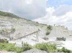 Bổ sung quy hoạch tài nguyên khoáng sản tỉnh Bà Rịa - Vũng Tàu