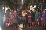 Ngày di sản Văn hóa Việt Nam sẽ có nhiều chương trình thú vị tại khu phố cổ Hà Nội
