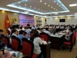 Hà Nam: Bàn các giải pháp phát triển cát nhân tạo