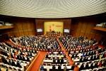 Chính phủ rất tích cực, trách nhiệm cao trong giải quyết kiến nghị của cử tri