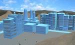 Bill Gates xây thành phố thông minh giữa sa mạc