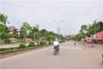 Hà Nội: Phê duyệt điều chỉnh cục bộ Quy hoạch chung xây dựng huyện Thạch Thất