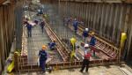 Dự án thoát nước mưa nước thải, chất thải rắn Hải Phòng: Loay hoay vì thiếu vốn