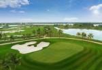 TP Hải Phòng: Mở rộng sân golf 36 hố tại đảo Vũ Yên