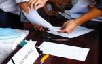 Yêu cầu của báo cáo tài chính trong hồ sơ thầu