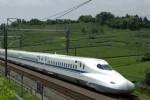 Năm 2019 báo cáo thông qua chủ trương đầu tư đường sắt tốc độ cao