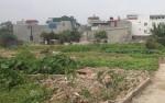 Hà Nội xử phạt nhiều công trình vi phạm trật tự xây dựng