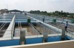 Đề xuất Dự án Cấp nước an toàn vùng đồng bằng sông Cửu Long