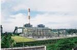 Tăng cường bảo vệ môi trường trong sản xuất xi măng và nhiệt điện tại Quảng Ninh